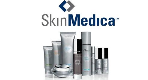 Smart Skin Med Spa Birmingham Al